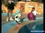 Vodní nehody