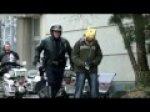 Jak napálit policajty